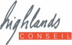 Highlands Conseil